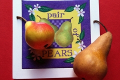 Assigned[Luba_Ricket]2_Pairs_of_Pears