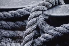 Harbour Rope