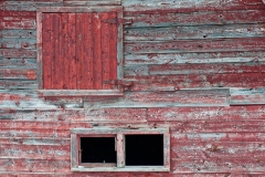 0318PRG0-General[Dan_Steen]ADK-Red-Barn