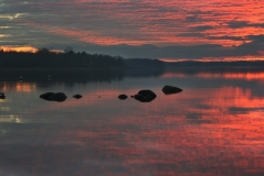1115PRG0-General[Linda_Wroble]Sacandaga_Sunset