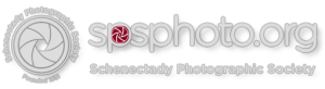 Schenectady Photographic Society