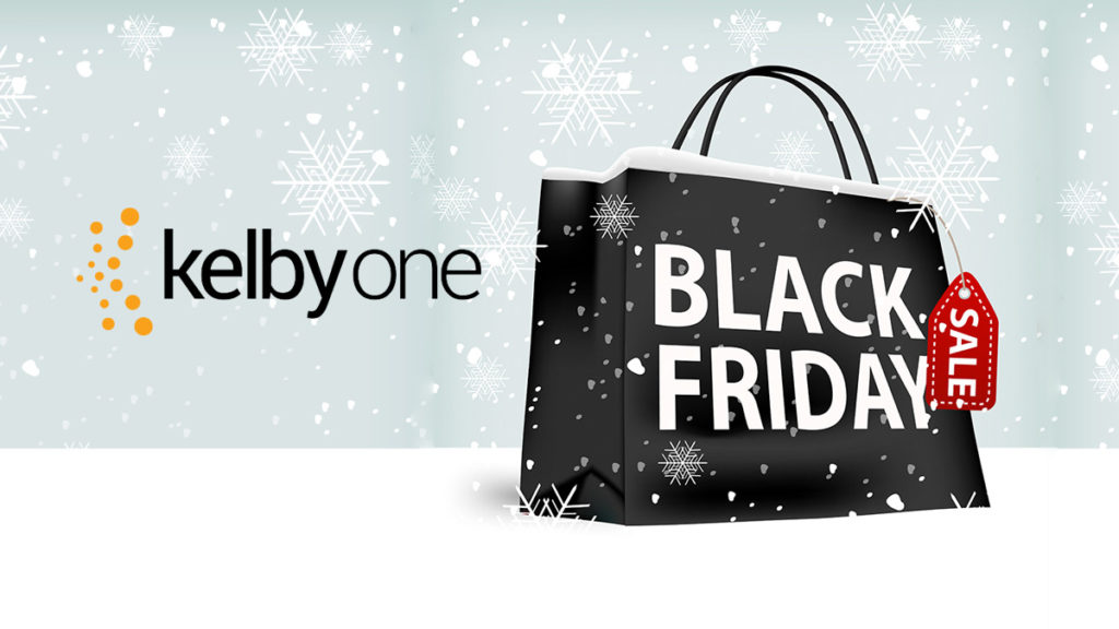 This image has an empty alt attribute; its file name is k1-black-friday-1024x576.jpg